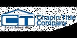 Chapin Title Company | www.chapintitle.com