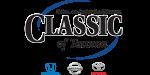Classic of Texoma | www.classictexoma.com