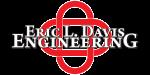 Eric L. Davis Engineering, Inc. | eldengineering.com
