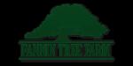 Fannin Tree Farm | www.fannintreefarm.com