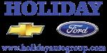 Holiday Auto Group   www.holidayautogroup.com