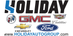 Holiday Auto Group | www.holidayautogroup.com