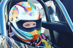 Madison Ellison
