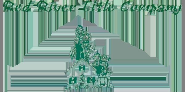 Red River Title Company | www.redrivertitle.com/