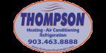 Thompson Heating and Air | thompsonheatandair.com