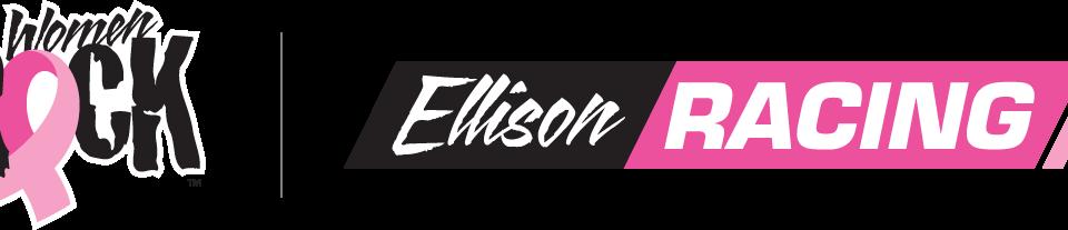 Women Rock & Madison Ellison Racing - Breast Cancer Awareness Partnership