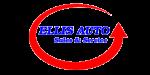 Ellis Auto - Sales & Service | www.ellisauto.com