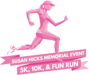 Women-Rock-Susan-Hicks-Memorial-Event-Logo