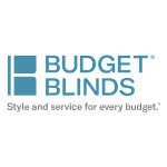 Budget Blinds of Texoma