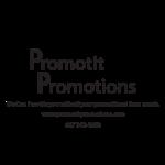 Promotit Promotions