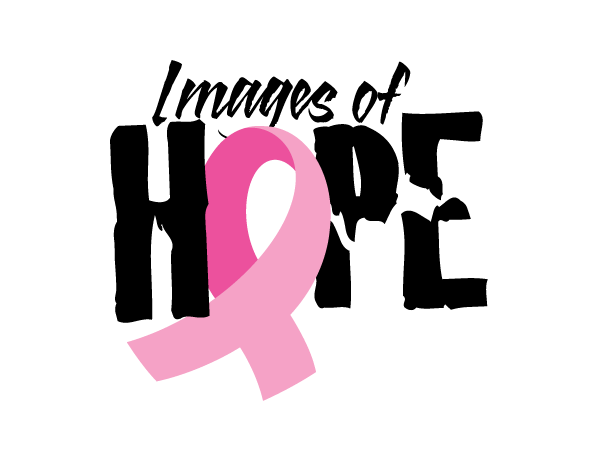 Women Rock Images of Hope Logo